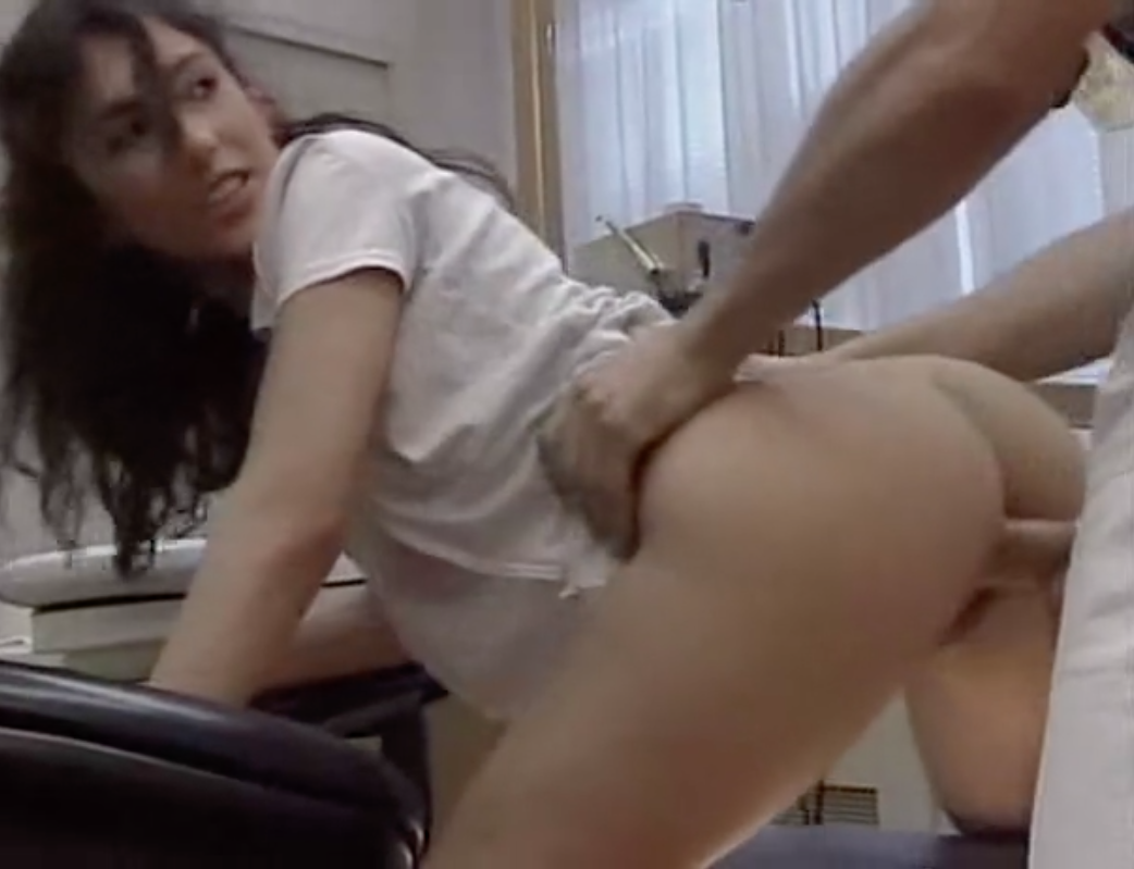 Sibel kekilli pornodarstellerin