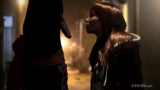 spiderman sokak ortasında genç kıza yarağı veriyor